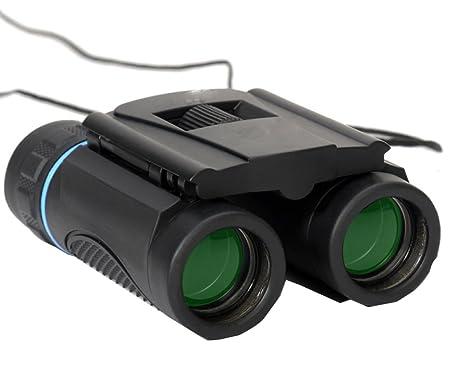 Baiqudianzi binoculars fernglas hd hd wenig licht nachtsicht