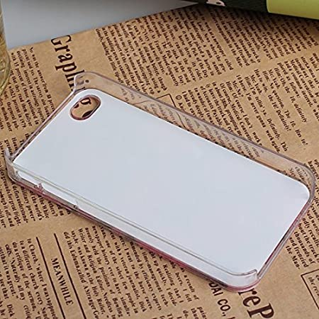 Elephantboat Red Dull Polish Rose Case For Iphone 4 Amazon
