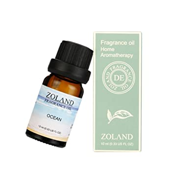 Essenziali AromaterapiaDi Oli Per Puri QualitàGrado Organici kXN0wOP8n