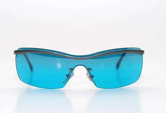 Persol® Gafas de Sol para Mujer Vintage: Amazon.es: Deportes ...