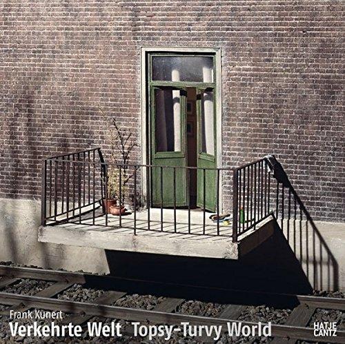 verkehrte-welt-topsy-turvy-world