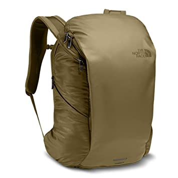 b2cef563d Amazon.com | The North Face Kaban Pack Military Olive | Backpacks
