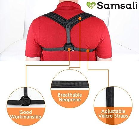 Amazon.com: Cambiador de bambú Liners [4 Pack] Premium ...