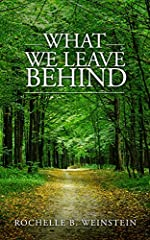 What We Leave Behind