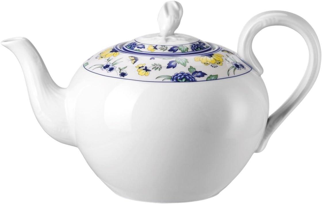 PAPILLON Teekanne