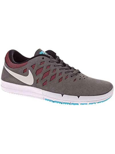 93bc2e703b48 NIKE Free SB Mens Trainers 704936 Sneakers Shoes (US 8