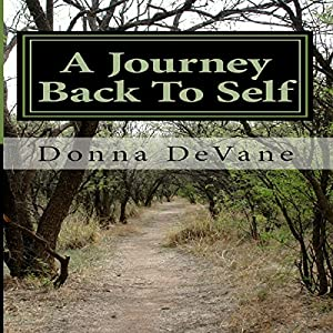 A Journey Back to Self: Living Consciousness Audiobook