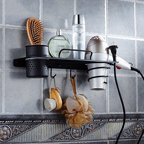 hair dryer like hotel - 9