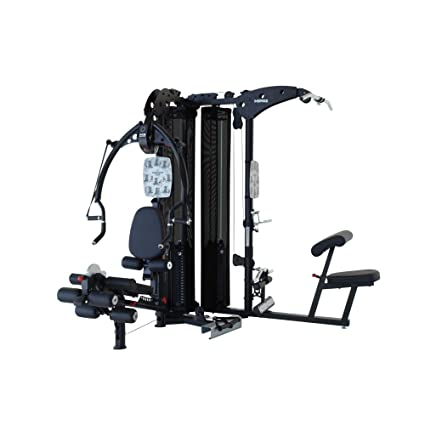Buy inspire fitness m5 multi gym home gym online at low prices in