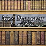 Mrs. Dalloway | Virginia Woolf