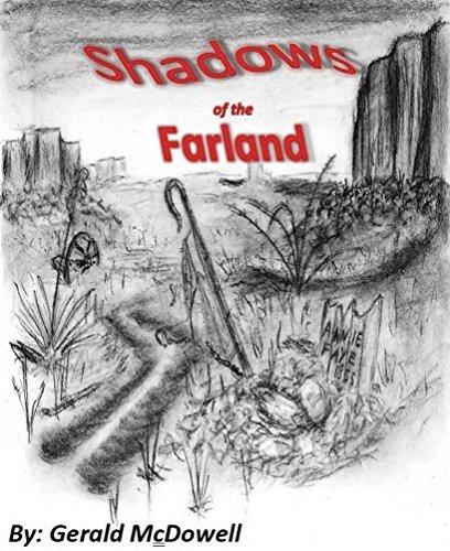 Download Shadows Of The Farland Book Pdf Audio Id Akgqq9x