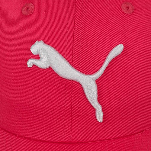 Puma Pink Children Cap For Cap Puma z0w8Cqf