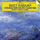 Bizet: L'Arlesienne / Carmen Suites