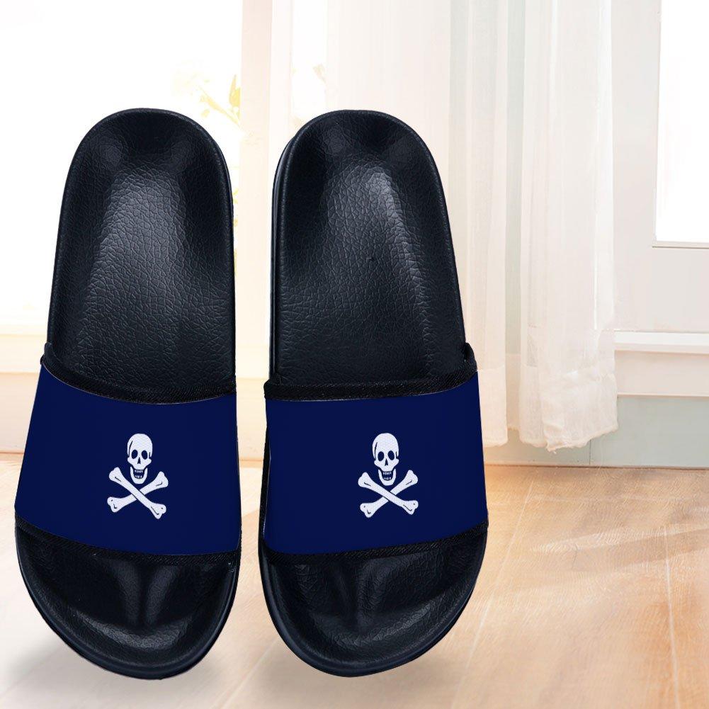 Eric Carl Boys Girls In Summer Casual Beach Wear Flip Flops Indoor Floor Slipper Little Kid//Big Kid