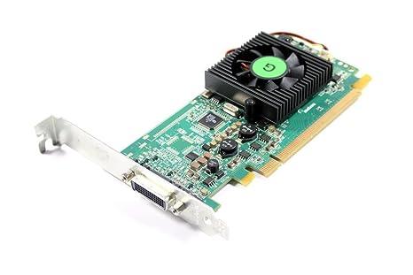 MATROX P650 PCIE 128 WINDOWS VISTA DRIVER