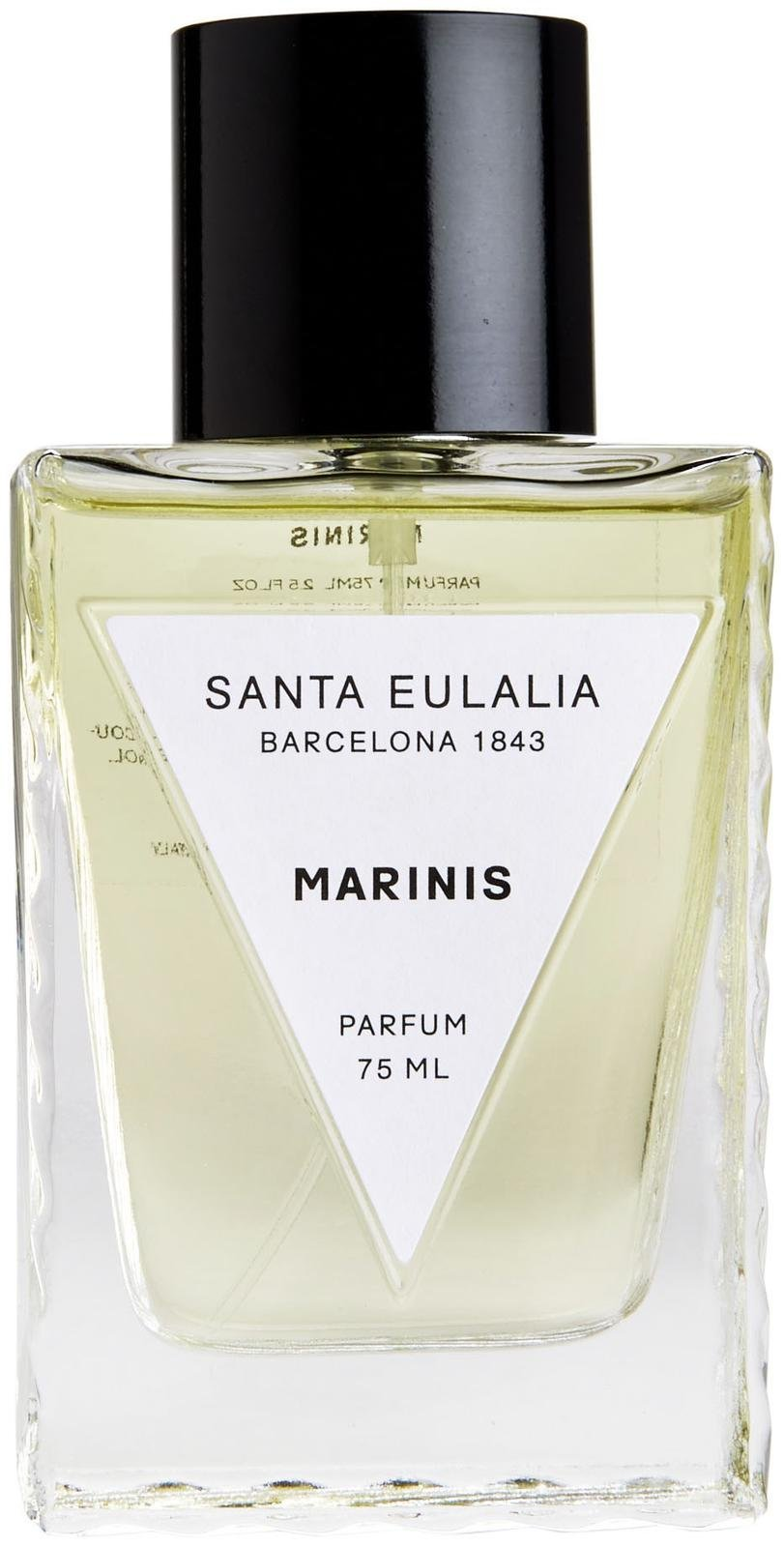 Santa Eulalia Parfum - Marinis - 2.5