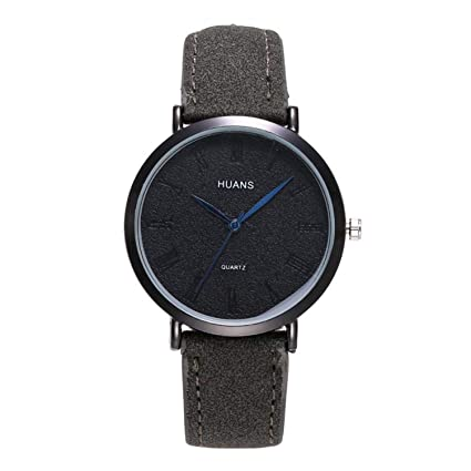 Amazon Com Naivety Fashion Simple Women Watches Lover S