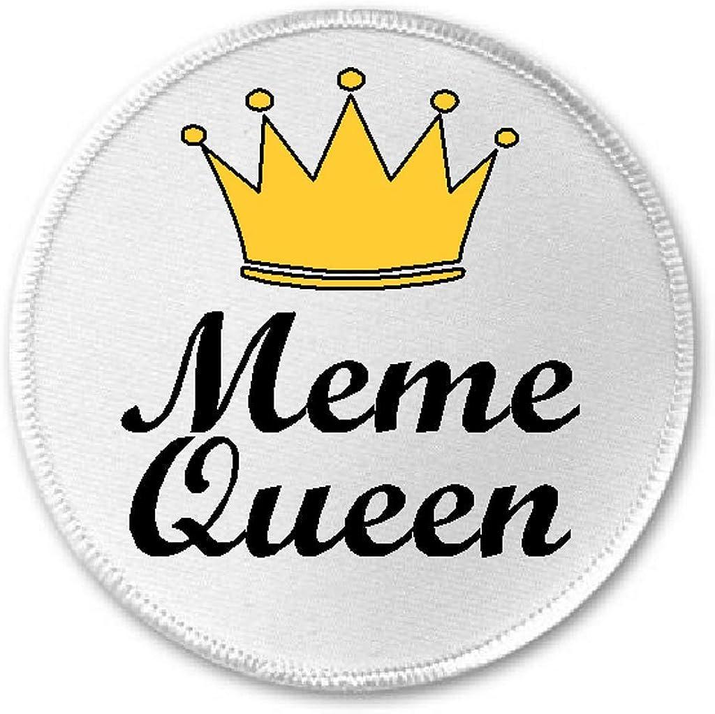 Meme Queen - 3