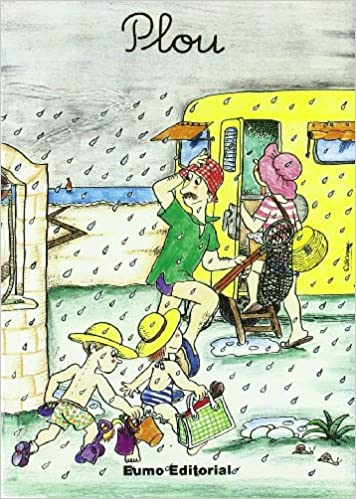 Resultado de imagen de plou