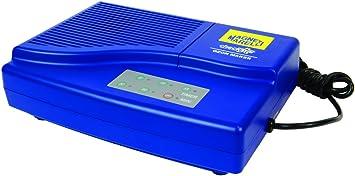 Magneti Marelli Hersteller Von Ozon 430104018045 Auto