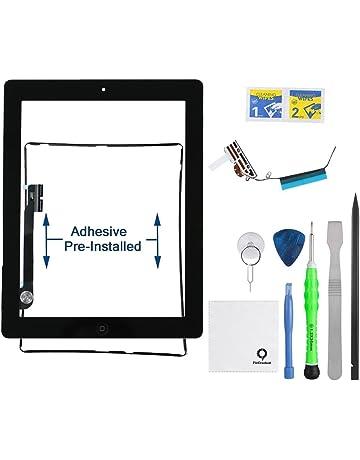 Amazon.com: Piezas de Repuesto para Tabletas: Electrónica ...