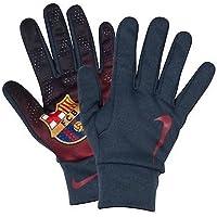 Nike FCB Stadium 2015/2016 Gloves - Guantes Oficiales