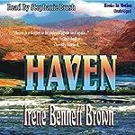 Haven | Irene Bennett Brown