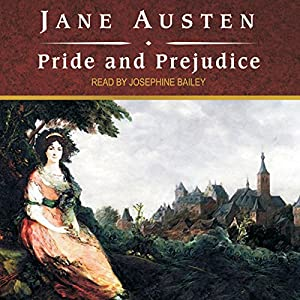 review of jane austins pride and prejudice Find helpful customer reviews and review ratings for pride and prejudice at amazoncom pride and prejudice by jane austen started said in a moment of pride.