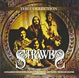 Collection by STRAWBS (2002-05-03)