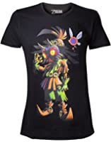 The Legend of Zelda - T-Shirt - Manches Courtes Homme