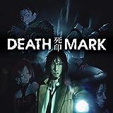Death Mark - PS4 [Digital
