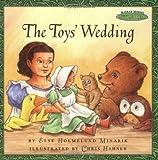 The Toys Wedding (Maurice Sendaks Little Bear)