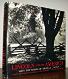 Lincoln, David Plowden, 0670429333