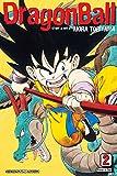 dragon ball vol 2 vizbig edition