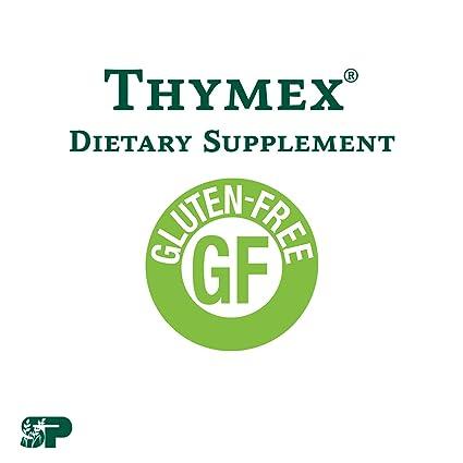 Amazon.com: thymex 90 pestañas: Health & Personal Care