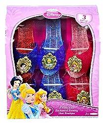 Disney Princess Disney Princess Enchanted Evening Shoe...