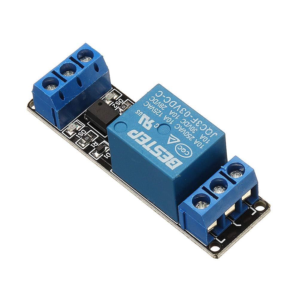 AHL 9.48mm Valve Shim 4x44pcs Kit for DR-Z400E 2000-2007