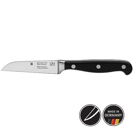 Amazon.com: Cuchillo de verduras WMF 18Cm.Spitzenklasse ...