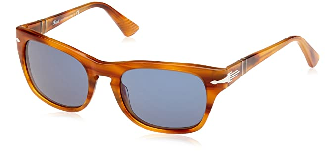 Gafas de sol Persol PO3072S C57 960/56: Amazon.es: Ropa y ...