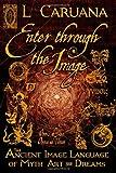 Enter Through the Image, L. Caruana, 0978263715