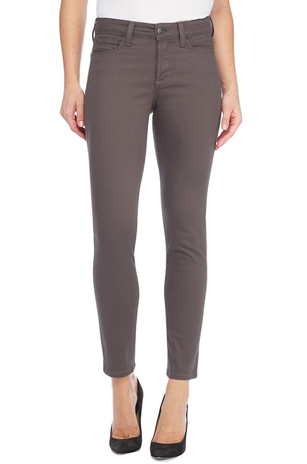 NYDJ Not Your Daughters Jeans Clarissa Ankle