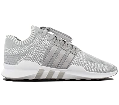 adidas Unisex Adults' EQT Support Adv Pk Fitness Shoes