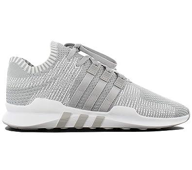 Adidas SneakerGraugridosgridosftwbla Herren Eqt Pk Adv Support 0kPnwO8