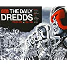 The Daily Dredds