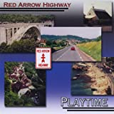 Red Arrow Highway
