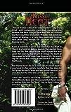 Kiss of Heat (Feline Breeds, Book 3)