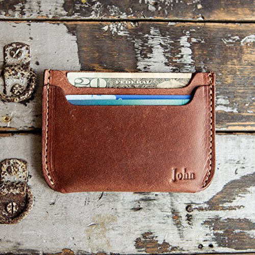 the-bradford-front-pocket-double-sleeve-fine-leather-wallet