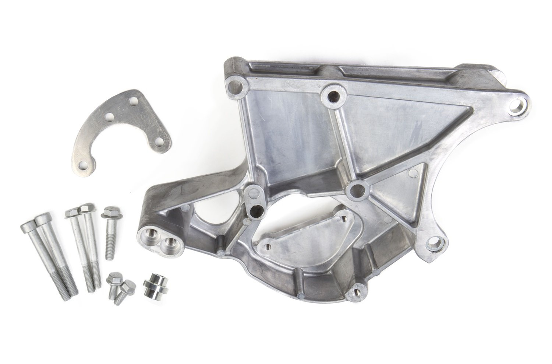 Holley 20-135 LS Accessory Drive Bracket Kit