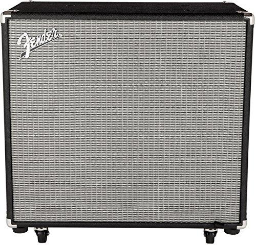 Bass 115 Cabinet - Fender Rumble 115 CABINET V3