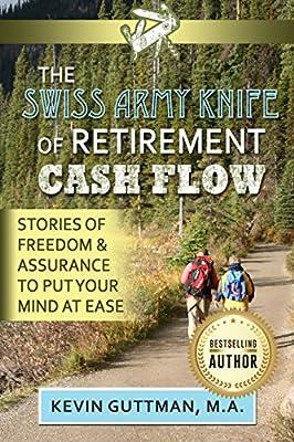Kevin Guttman (Author)(30)Buy new: $7.99